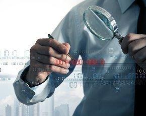 IDS-Anbieter (Intrusion Detection System) im Überblick