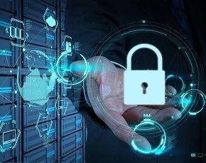 Warum ein Gremium für IT Security Governance wichtig ist