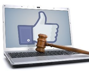 How enterprises can avoid social media compliance issues