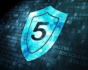 BSIMM-V does software security by the numbers