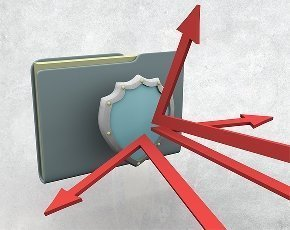 How to defend against cutting-edge PDF malware attacks
