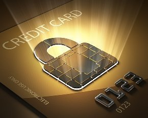 PCI 3.0 special report: The state of payment card compliance