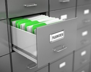 Analysis: What's new in enterprise password management