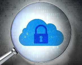 Cloud security still needs a lot more work, say European experts