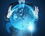 Cyber criminals set to become information dealers, says Websense