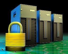 Empfehlungen zum IT-Grundschutz