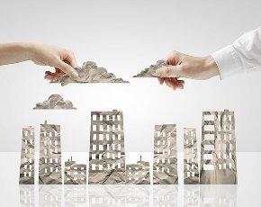 Housing associations launch shared internet service from BT