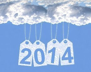 IT adjusts for 2014 with increased software, automation spending
