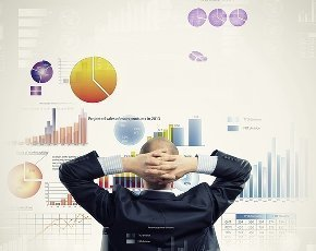 IT involvement a key factor in social analytics success