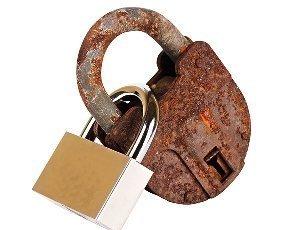 In der IT-Sicherheit sind neue Methoden notwendig