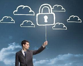 Making the case for extra self-managed cloud data security