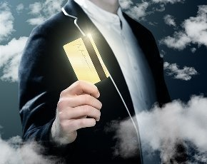Three PCI DSS 3.0 requirements that affect cloud compliance