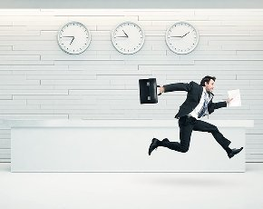 Abwarten oder loslegen mit SAP S/4HANA?