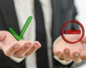 Vergleich der Active- und Passive-Storage-Arrays