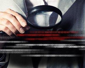 Datenschutz bei der Risikoanalyse mit Scoring-Verfahren
