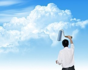 Qantas puts Oracle ERP in the cloud with outsourcer TCS