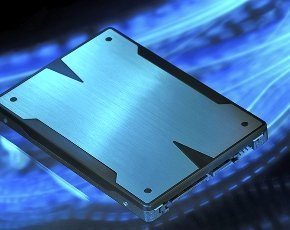 For big data analytics, are SSDs necessary?