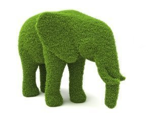 Hadoop 2 creates friendlier turf for big data analytics