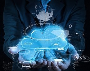 EU funds project to boost European cloud computing market