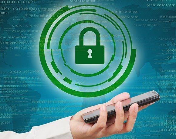 Mobilité d'entreprise : au-delà du MDM et du BYOD