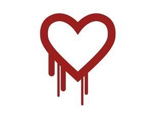 'Heartbleed' bug leaks personal identifiable information