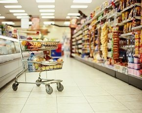 Grocery co-op stocks up on big data system to spur sales