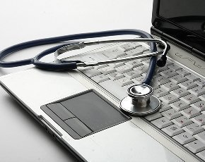 How the Affordable Care Act impacts information security