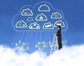 Virtualisierung von Applikationen