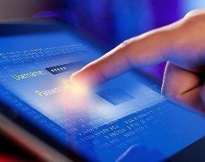Check Point Capsule: Neue Lösung für mobile Sicherheit