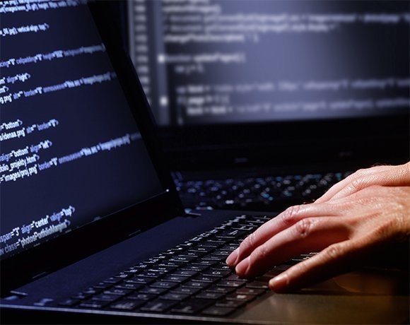 Lack of coding skills may lead to skills shortage in Europe