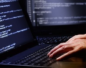 Lack of coding skills may lead to skils shortage in Europe