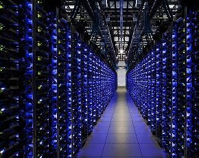 Half of UK IT unfamiliar with software-defined datacentres