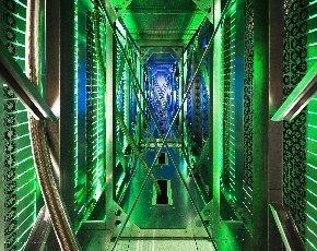 Mobile World Congress: Huawei proposes green network methodology