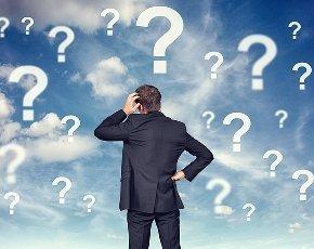 Wie Unternehmen den passenden Hyperscaler auswählen