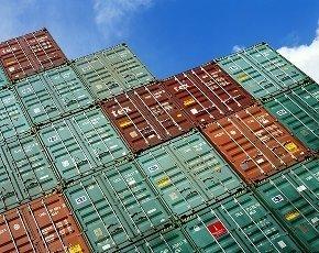 Für wen eignet sich Container-Virtualisierung?