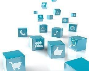 Wie Sie SAP Mobile Apps optimal einsetzen
