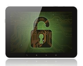 Protecting data must take priority in a BYOD world.