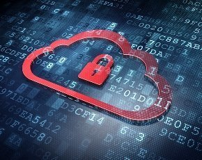 Can tokenization replace encryption in the cloud?