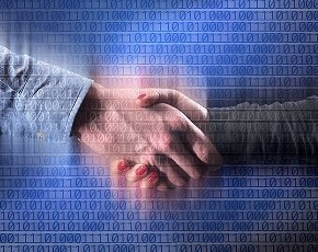 Dell, Red Hat form PaaS partnership on OpenShift