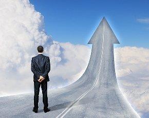 S/4HANA: Die Roadmap von SAP ist noch unsicher