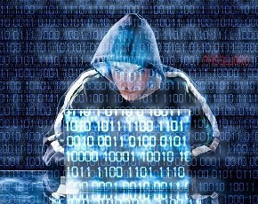 DDoS-Angriffe und die Folgen für deutsche Unternehmen