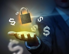 Security programs are a competitive gain, not just a cost