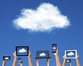 The cloud and BYOD: A match made in security heaven?