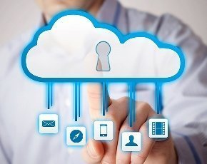Three key cloud-based application security best practices