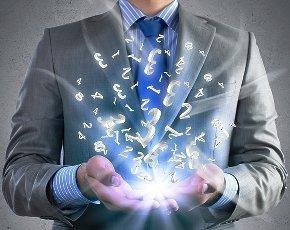 SAP Crystal Reports for Enterprise für BI-Experten
