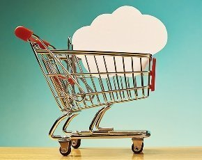 Online retail continues to rise as interim results roll in