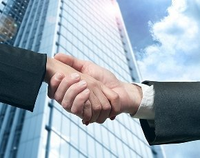 BASF sells IT services arm to Tech Mahindra