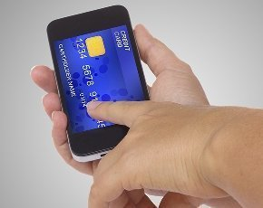 Analysis of the PCI mobile payment security guidelines 