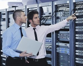 Information security education for IT Professionals 