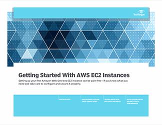 AWS_EC2_instances.png
